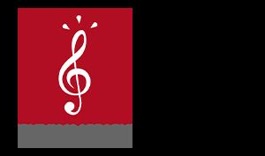 石山東音楽教室