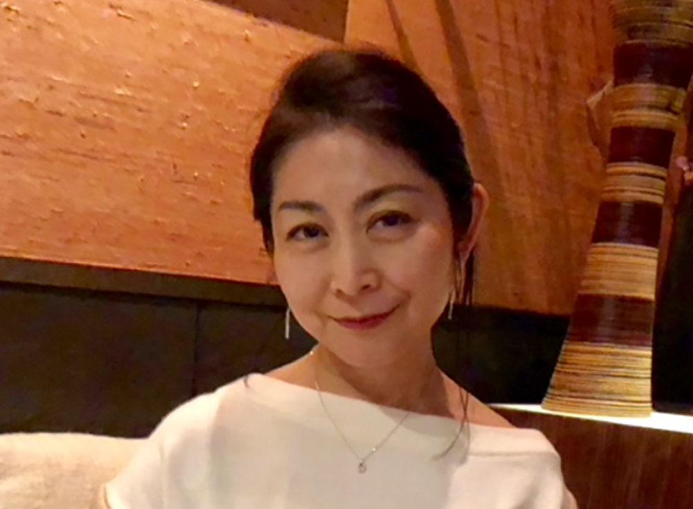 石山東大人楽団‗メンバー紹介‗きよ美