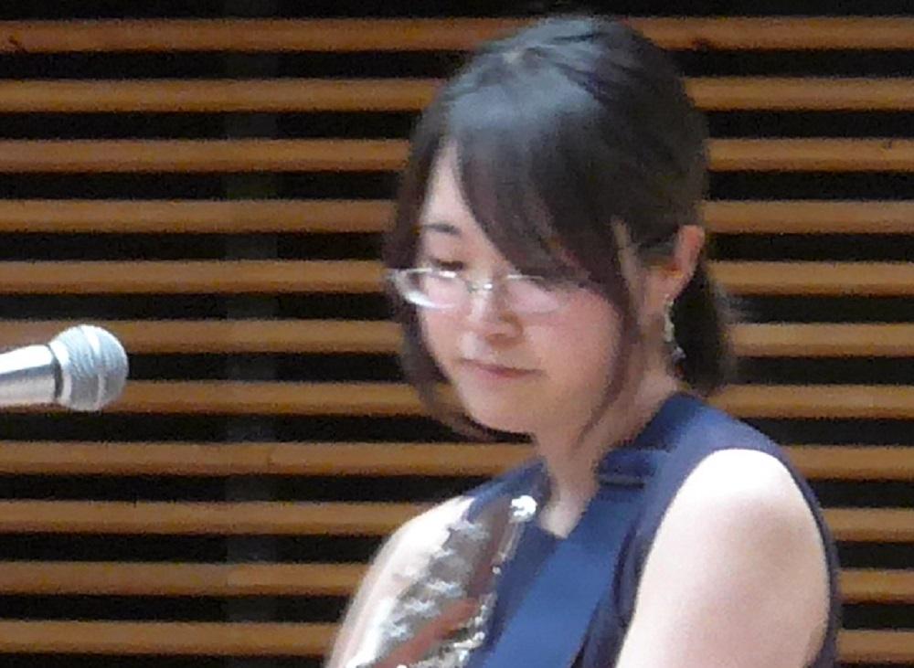石山東大人楽団‗メンバー紹介‗紺野